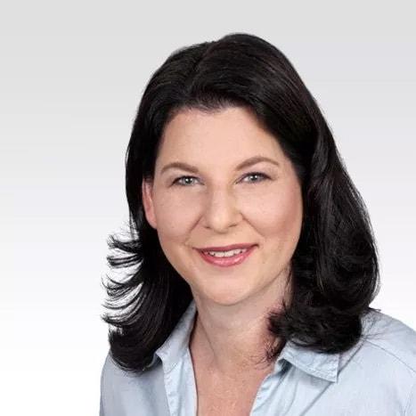 Anke Karnetzke