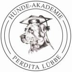 Hundeakademie
