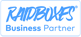 RAIDBOXES Partner